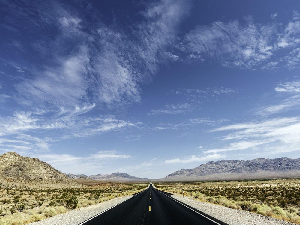 america-landscape-photography-dominikbrauch