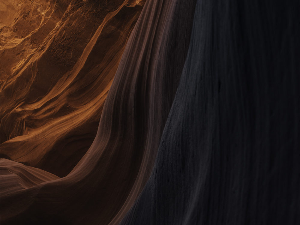 antelope-canyon-dominikbrauch-photo