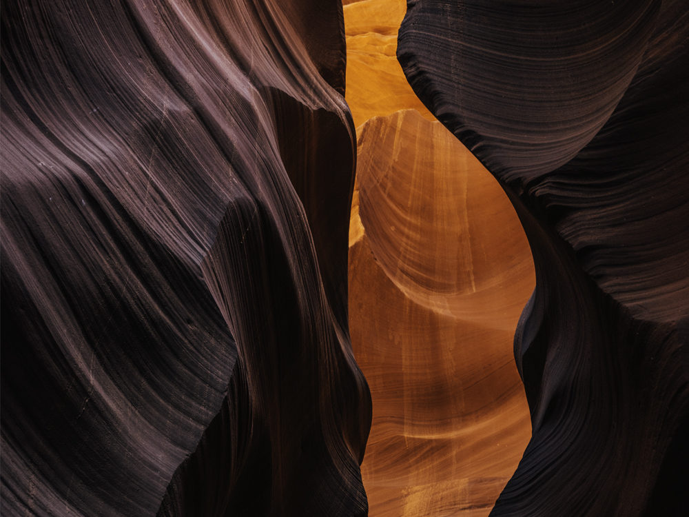 antelope-canyon-photography