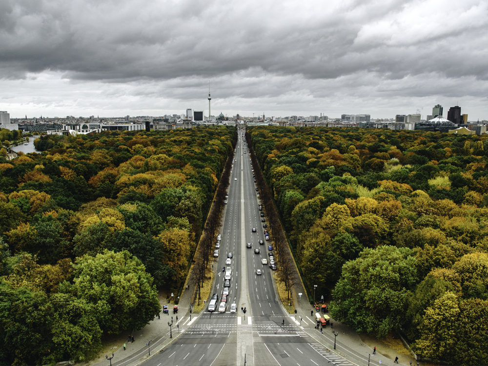 berlin-photography-tiergarten-dominikbrauch