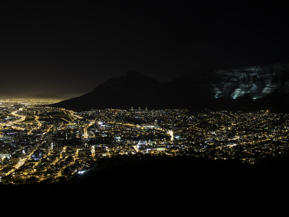 capetown-night-photography-dominikbrauch