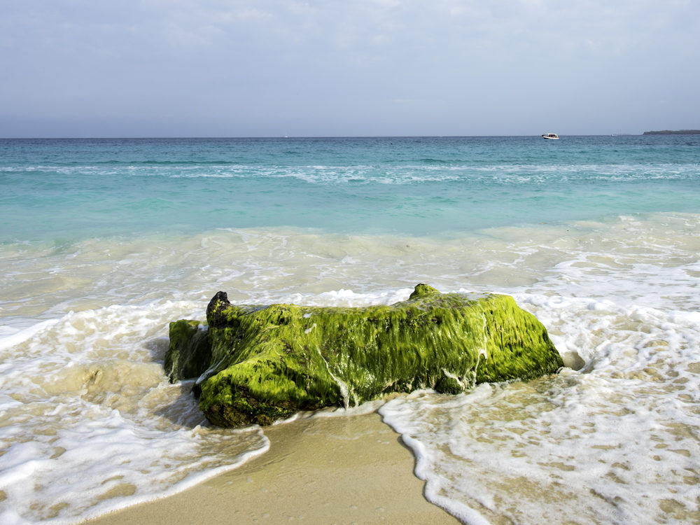 caribbeansea-landscape-photography