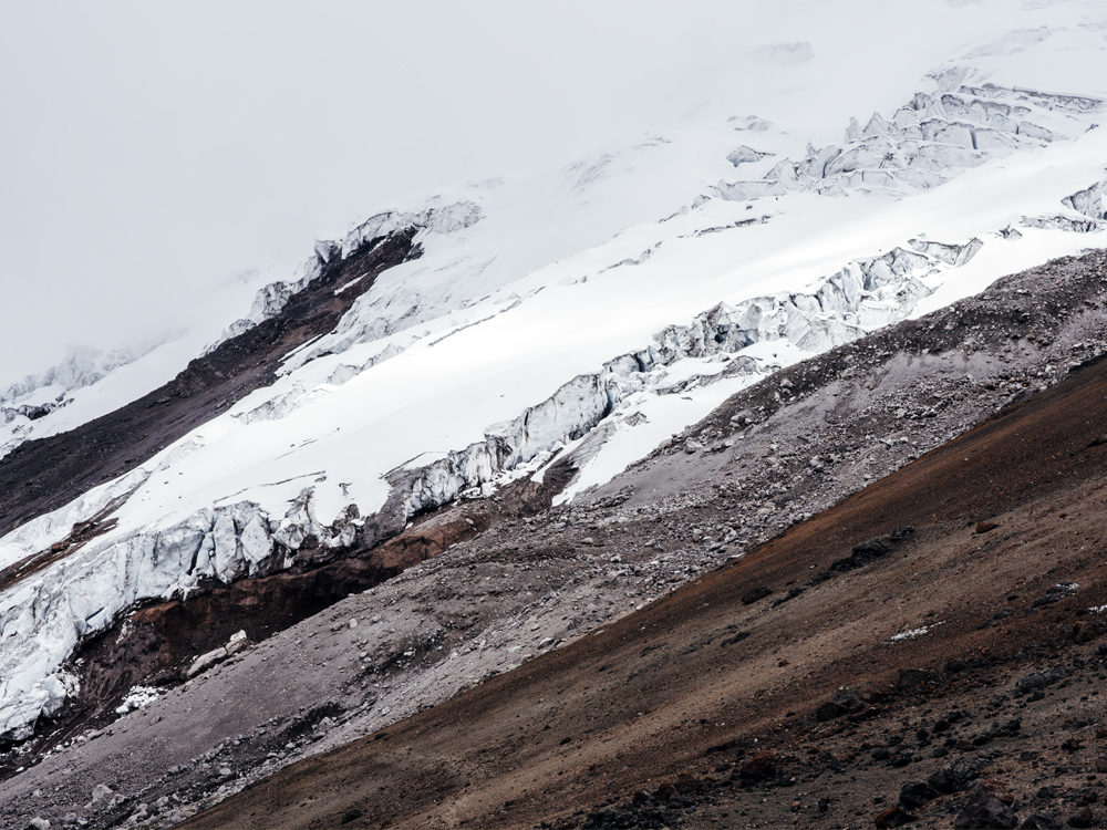 cotopaxi-landscape-photography-dominikbrauch