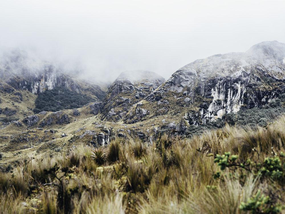 elcajas-ecuador-photography-dominikbrauch