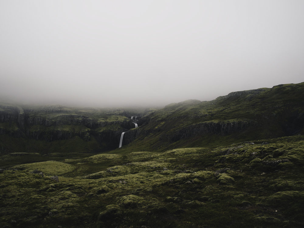 iceland-photography-dominikbrauch