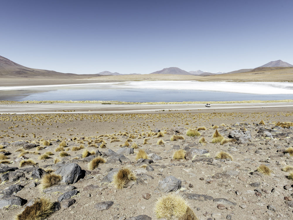 lake-bolivia-photography-dominikbrauch