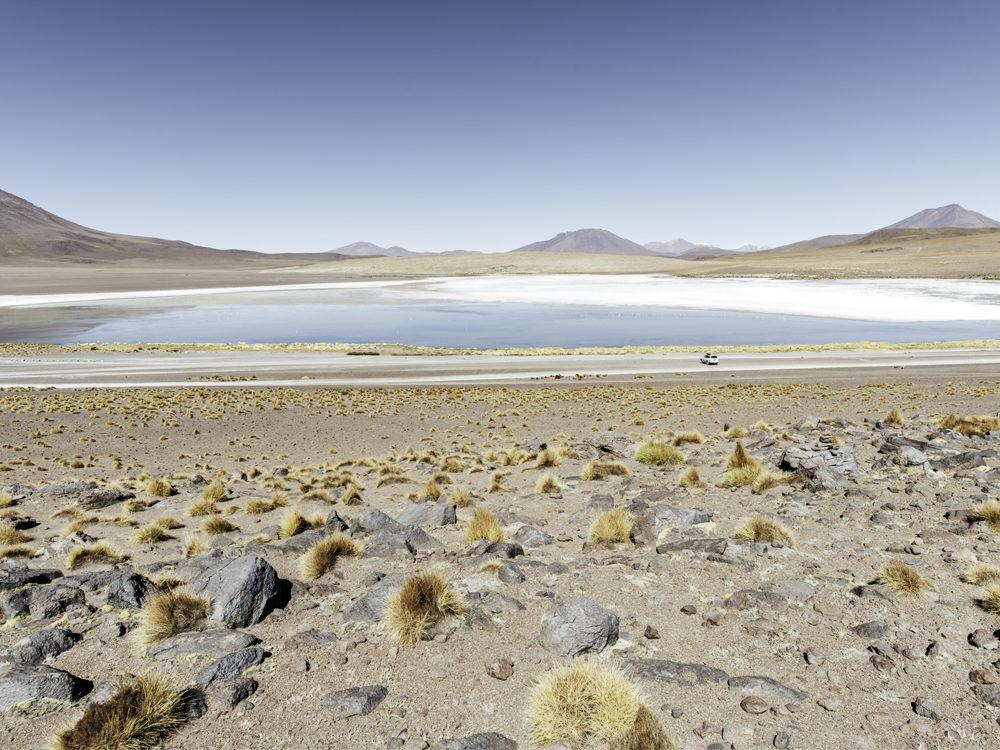 lake-bolivia-photography-dominikbrauch