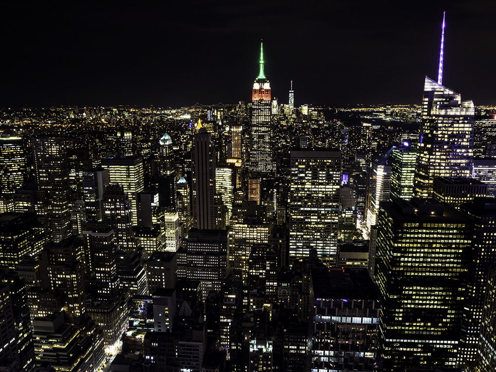 newyork-night-manhattan-photographer
