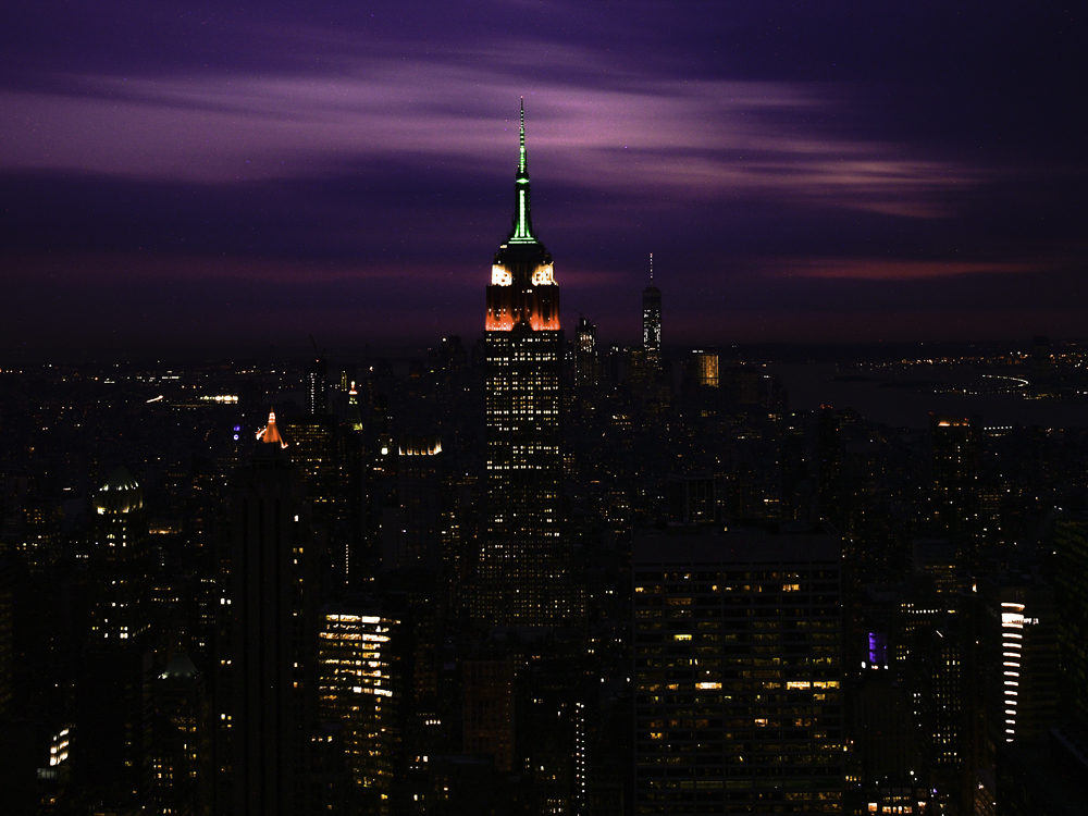 newyork-photography-manhattan