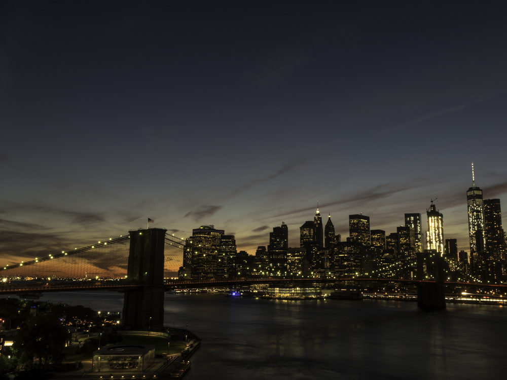 newyork-photography-manhattan-dominikbrauch