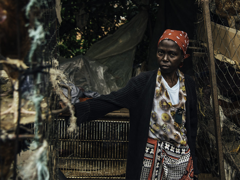 swaziland-woman-picture-dominikbrauch